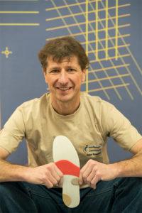 Peter Krauser