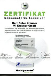 zertifikat001